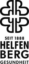 Dresden-News.NET - Dresden Infos & Dresden Tipps | HELFENBERG HealthStyle GmbH