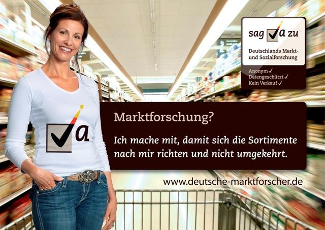 Berlin-News.NET - Berlin Infos & Berlin Tipps | Initiative Markt- und Sozialforschung