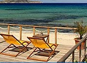 Frankreich-News.Net - Frankreich Infos & Frankreich Tipps | MMV Reisen Italia Srl Ferien-in-Korsika.com