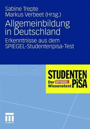 VS Verlag | Springer Fachmedien Wiesbaden GmbH