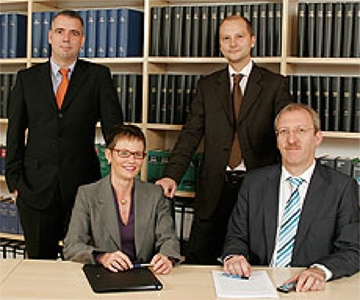 Hotel Infos & Hotel News @ Hotel-Info-24/7.de | WEOD