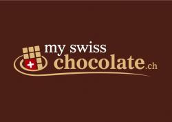 Einkauf-Shopping.de - Shopping Infos & Shopping Tipps | Foto: mySwissChocolate start am 19.April um 12 Uhr mittags.