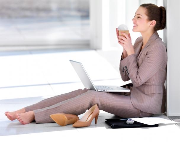 Schauspieler-Info.de | Woman's Business Akademie