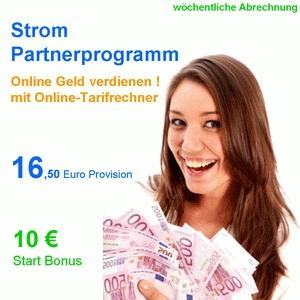 Tarif Infos & Tarif Tipps & Tarif News | Web-Strom.Info
