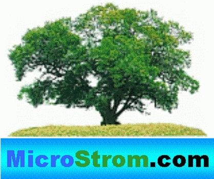Tarif Infos & Tarif Tipps & Tarif News | Microstrom.com