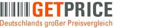 Australien News & Australien Infos & Australien Tipps | Heidjann GmbH & CO. KG