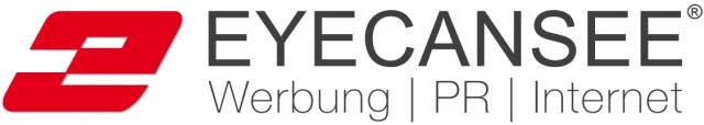 Hamburg-News.NET - Hamburg Infos & Hamburg Tipps | Rindchen's Weinkontor GmbH & Co. KG
