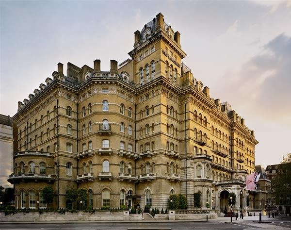Grossbritannien-News.Info - Großbritannien Infos & Großbritannien Tipps | Pressebüro Hotels.com D/A/CH