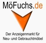 MöFuchs.de GbR
