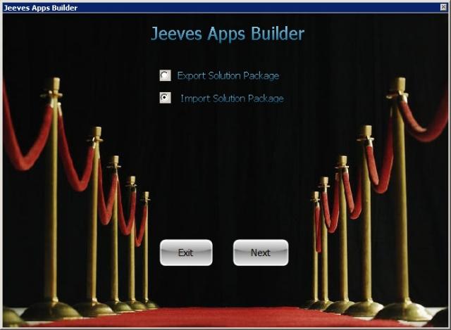 Europa-247.de - Europa Infos & Europa Tipps | Jeeves Deutschland GmbH