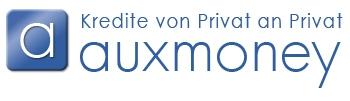 Berlin-News.NET - Berlin Infos & Berlin Tipps | auxmoney GmbH