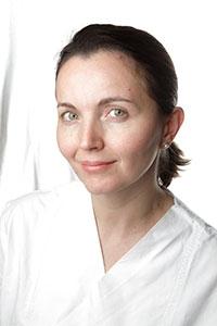 Zahnarztpraxis Frau Wohlfarth