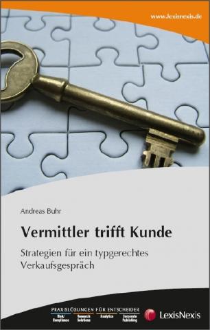 Versicherungen News & Infos | Andreas Buhr c/o go! Akademie für Führung und Vertrieb AG