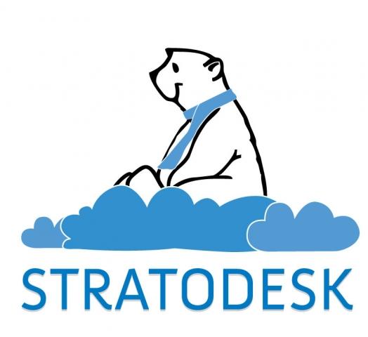 Grossbritannien-News.Info - Großbritannien Infos & Großbritannien Tipps | Stratodesk Software GmbH