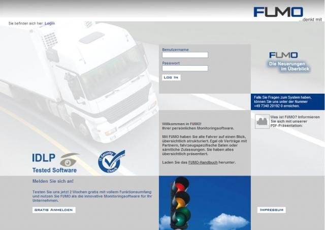 Handy News @ Handy-Info-123.de | logmo GmbH & Co. KG