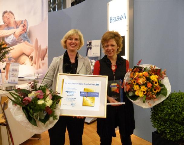 Nordrhein-Westfalen-Info.Net - Nordrhein-Westfalen Infos & Nordrhein-Westfalen Tipps | BELSANA Medizinische Erzeugnisse