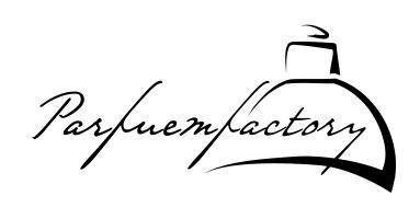 Parfuemfactory.de - Marco Frazzetta & Oliver Lindner GbR