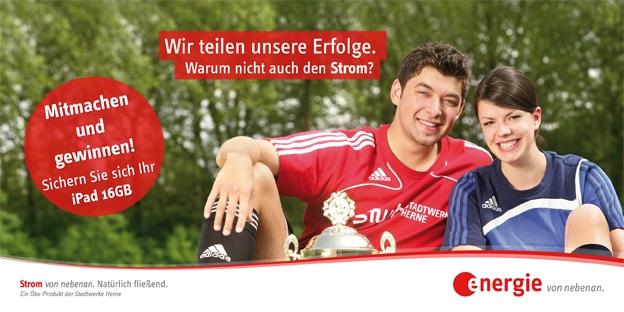Kleinanzeigen News & Kleinanzeigen Infos & Kleinanzeigen Tipps | Steuerung B GmbH