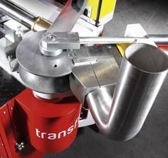 Europa-247.de - Europa Infos & Europa Tipps | transfluid®  Maschinenbau GmbH