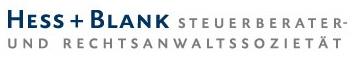 Duesseldorf-Info.de - Düsseldorf Infos & Düsseldorf Tipps | Hess + Blank Steuerberater- und Rechtsanwaltssozietät Frankfurt
