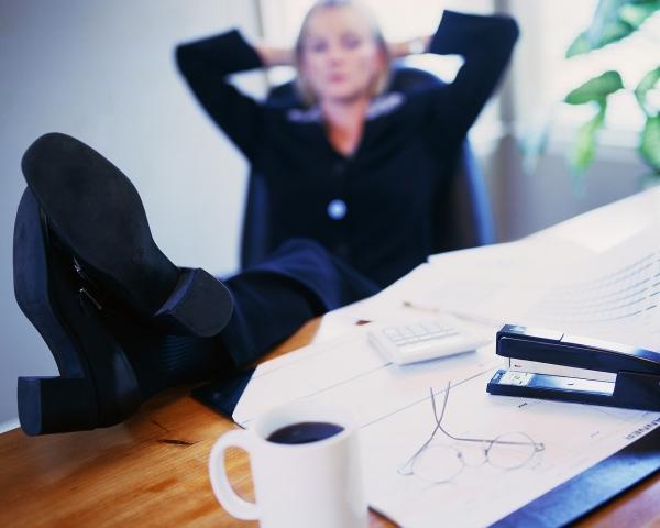 Medien-News.Net - Infos & Tipps rund um Medien | MWS-Buchhaltungsservice