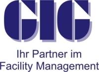 Hotel Infos & Hotel News @ Hotel-Info-24/7.de | GIG Technologie & Gebäudemanagement GmbH