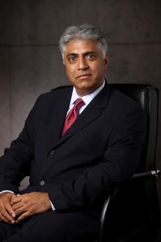 Indien-News.de - Indien Infos & Indien Tipps | NIIT Technologies GmbH