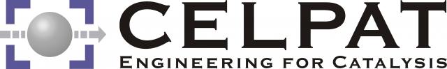 CMS & Blog Infos & CMS & Blog Tipps @ CMS & Blog-News-24/7.de | CELPAT Ingenieurgesellschaft mbH