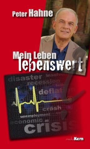 Medien-News.Net - Infos & Tipps rund um Medien | mediaKern GmbH