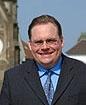Berlin-News.NET - Berlin Infos & Berlin Tipps | Rechtsanwaltskanzlei Dipl.-Jur. Matthias Kreusel