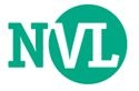 Restaurant Infos & Restaurant News @ Restaurant-Info-123.de | Neuer Verband der Lohnsteuerhilfevereine e.V. (NVL)