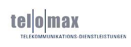 Technik-247.de - Technik Infos & Technik Tipps | telomax GmbH
