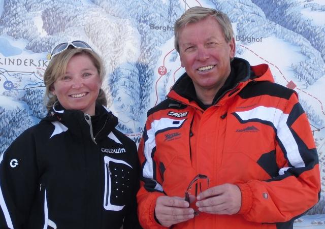 Oesterreicht-News-247.de - Österreich Infos & Österreich Tipps | FISCHER Skireisen