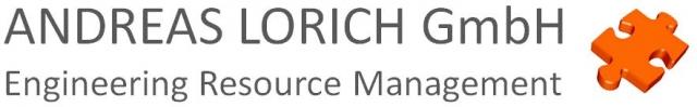 Nordrhein-Westfalen-Info.Net - Nordrhein-Westfalen Infos & Nordrhein-Westfalen Tipps | ANDREAS LORICH GmbH