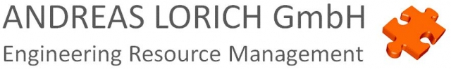 Hamburg-News.NET - Hamburg Infos & Hamburg Tipps | ANDREAS LORICH GmbH