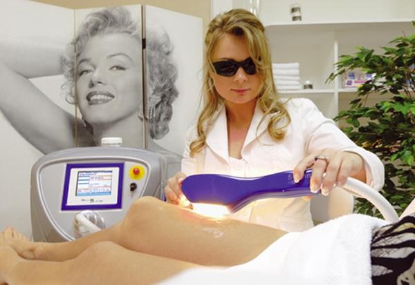Wellness-247.de - Wellness Infos & Wellness Tipps | ONLY SKIN - Haarentfernung | Beauty & Wellness