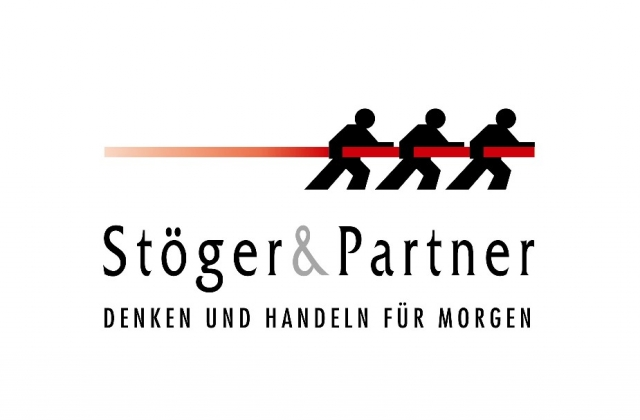 China-News-247.de - China Infos & China Tipps | Stöger & Partner