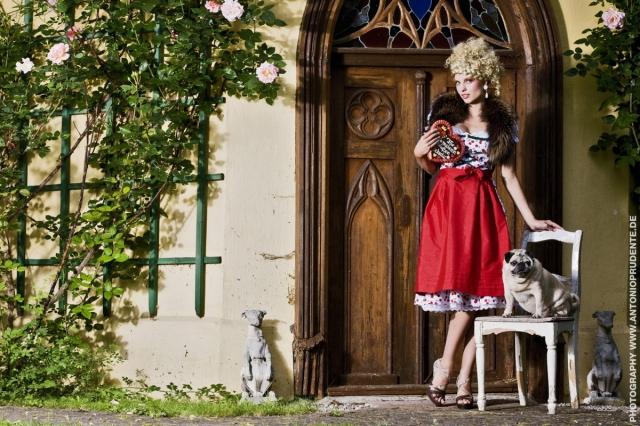 Musik & Lifestyle & Unterhaltung @ Mode-und-Music.de | Bergmann GmbH & Co. KG