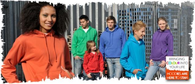 Shopping -News.de - Shopping Infos & Shopping Tipps | Haus der Werbung