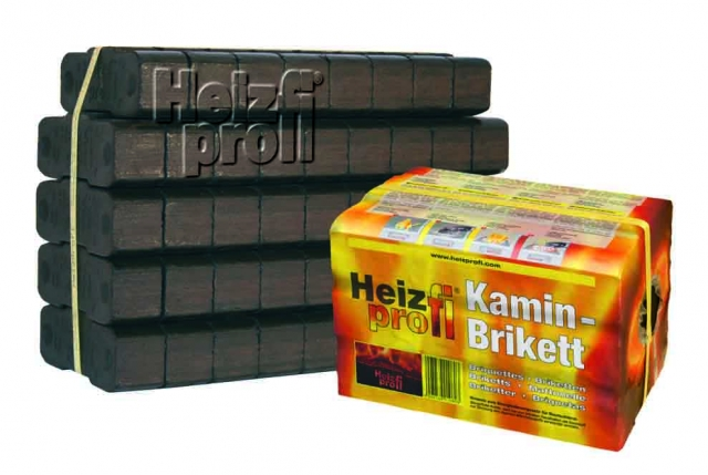 Rheinbraun Brennstoff GmbH