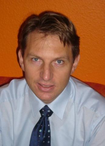Versicherungen News & Infos | insure-IT Assekuranz Consulting