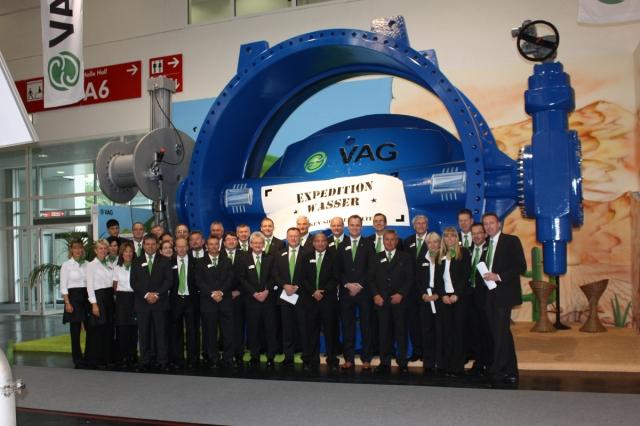 Baden-Württemberg-Infos.de - Baden-Württemberg Infos & Baden-Württemberg Tipps | VAG-Armaturen GmbH
