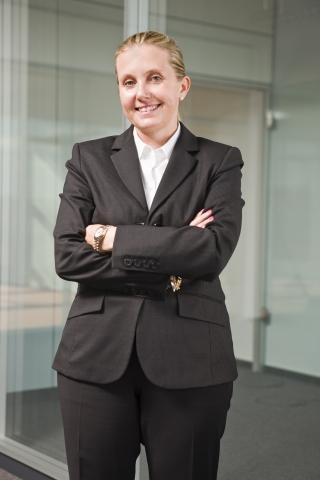 Wiesbaden-Infos.de - Wiesbaden Infos & Wiesbaden Tipps | PAMERA Asset Management GmbH