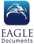 Berlin-News.NET - Berlin Infos & Berlin Tipps | EAGLE Documents GmbH