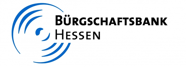 Versicherungen News & Infos | Bürgschaftsbank Hessen GmbH
