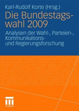 Berlin-News.NET - Berlin Infos & Berlin Tipps | VS Verlag | Springer Fachmedien Wiesbaden GmbH