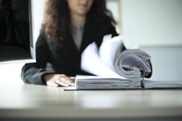 Rom-News.de - Rom Infos & Rom Tipps | PNO inkasso AG