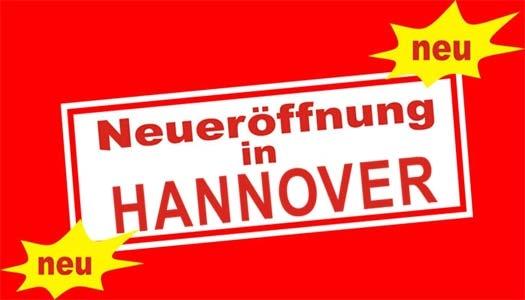 Shopping -News.de - Shopping Infos & Shopping Tipps | SCHULRANZEN.COM - Betz DSR GmbH