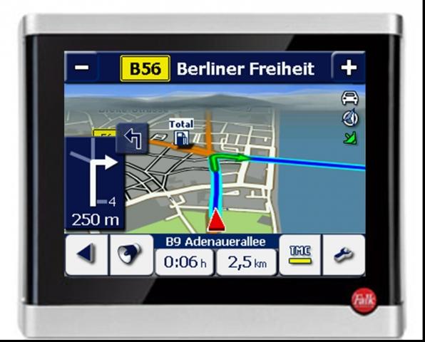 Stuttgart-News.Net - Stuttgart Infos & Stuttgart Tipps | United Navigation GmbH