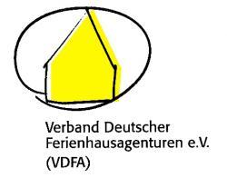 Autogas / LPG / Flüssiggas | Foto: Verband Deutscher Ferienhausagenturen e.V..